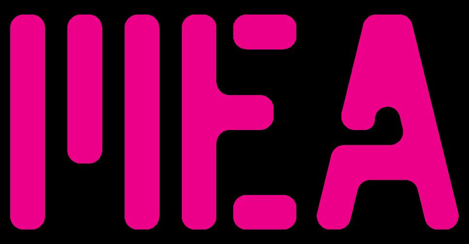 Official Mea Website